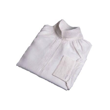 Finmark Skjorte
