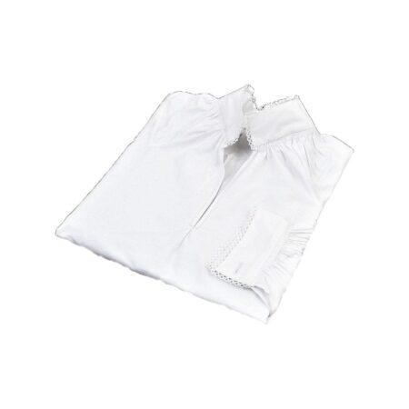 Gudbrandsdalen Bomull Skjorte
